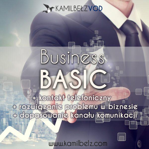 4.-Business-Basic