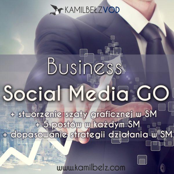 5.-Business-Social-Media-GO