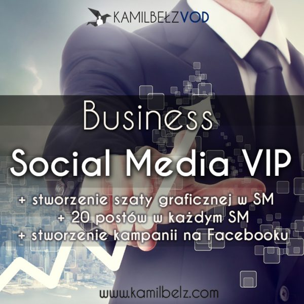 6.-Business-Social-Media-VIP